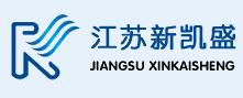 江苏新凯盛企业发展有限公司